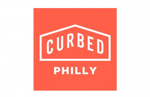 Curbed Philly logo