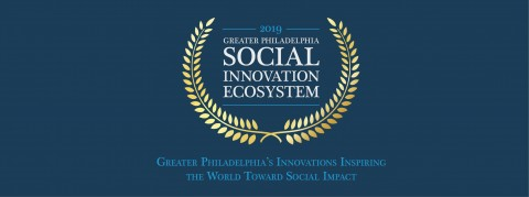 Social Innovation Ecosystem logo