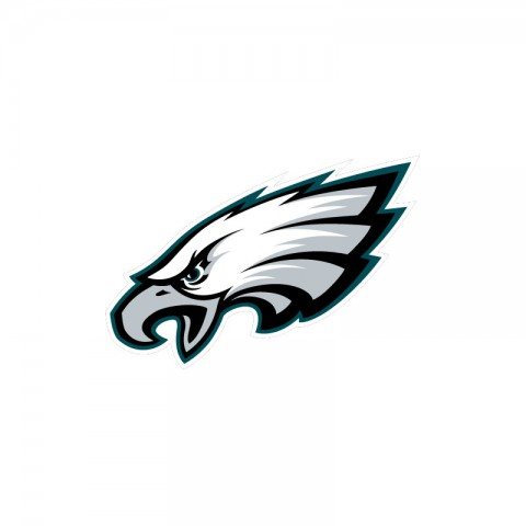 Eagles Social Justice Fund of the Philadelphia Foundation